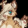 Avatar for Lunarwolfie