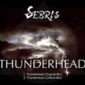 Thunderhead EP