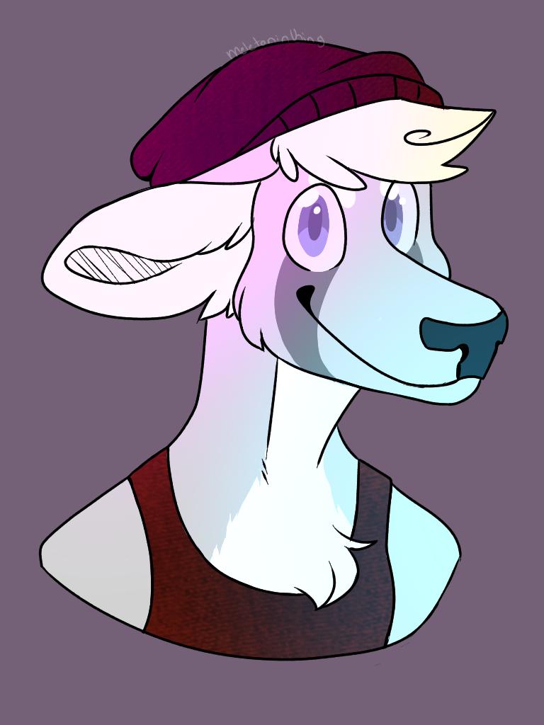 Donnie Deer