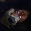 avatar of TannerHusky