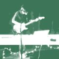 75m - cities (live at the grand, 5 oct 2012)