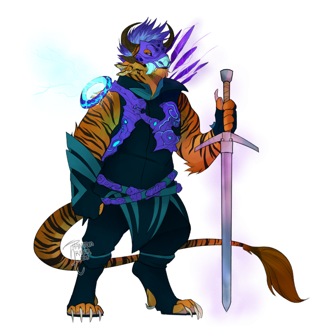Most recent image: Charr Mesmers are Best Mesmers