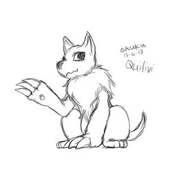 FreeB] Quilivi