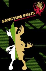 Sanctum Polis: Rhythm Energy Movement