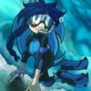 avatar of ReenstheHedgehog