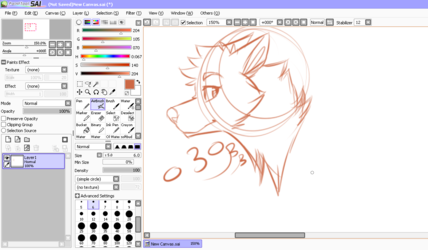 {wip} new revamp of bl00d