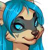 avatar of Meria