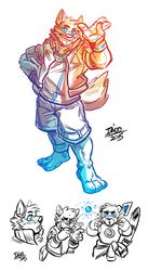 Takemoto (Plus Iaido)