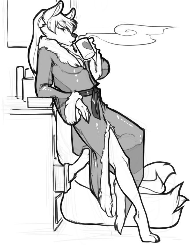 Sketch 014