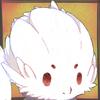avatar of Raihmune