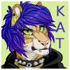 Avatar for KatigreDoro