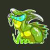 Avatar for Vinn