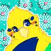 avatar of SkyTea