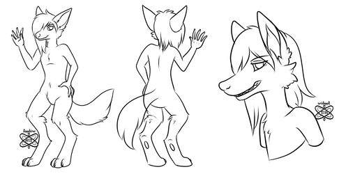 Reference Commission WIP+