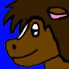 avatar of Bellboy