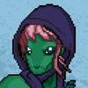 avatar of Space Warlock