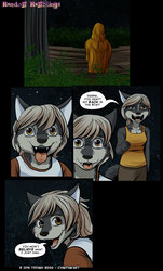 Random Ramblings - Darrik - Page 12