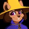 avatar of kulgrin