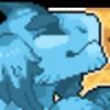 avatar of Cecilian Kingdom