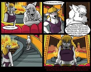 Wulf Mountain Page 102