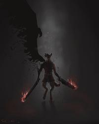 Demon Woofer