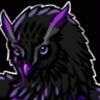 avatar of SPL Dragon