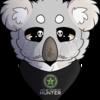Avatar for Koala