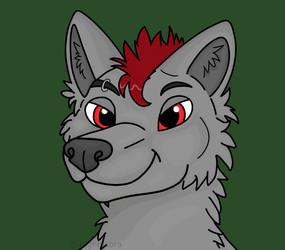 Wolf YCH