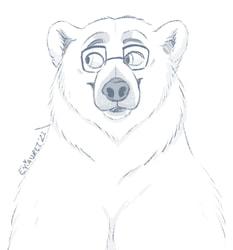 Polar Husband