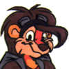 avatar of Casandro
