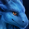 avatar of sly