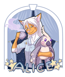 Badge Commission: LET'S HAVE A SLEEPOVER