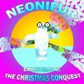 Neonifur - Magical Mystery Christmas