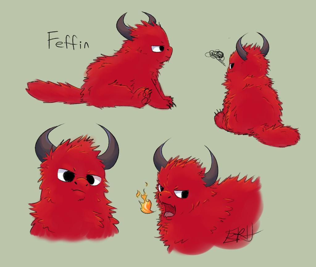 Feffin