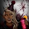 avatar of mally-the-gladiator