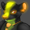 Avatar for Rattnip