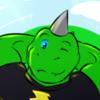 avatar of Nero-Darkpulse