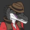 avatar of Spinosaur123