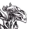 avatar of ProphetElm