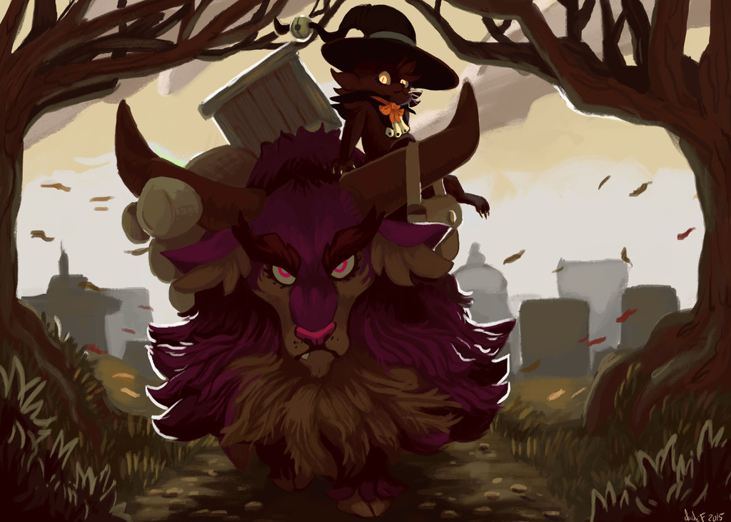 Floraverse- Alice and transformed!Jacklyn