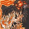 avatar of Uchimi