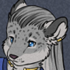 avatar of Snowblindkitty