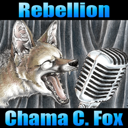 Rebellion (We Sell Gin)