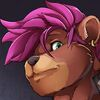 avatar of AshBearfox