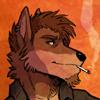 avatar of Awanken