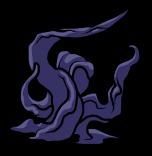 Tentacles Battle Graphic (RMXP)