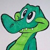 avatar of Croc