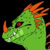 avatar of limegecko