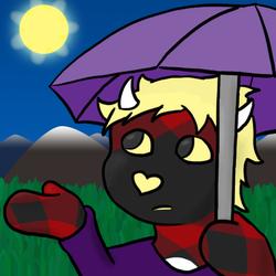September 2017 avatar