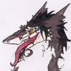 avatar of Derpwhitewolf0272